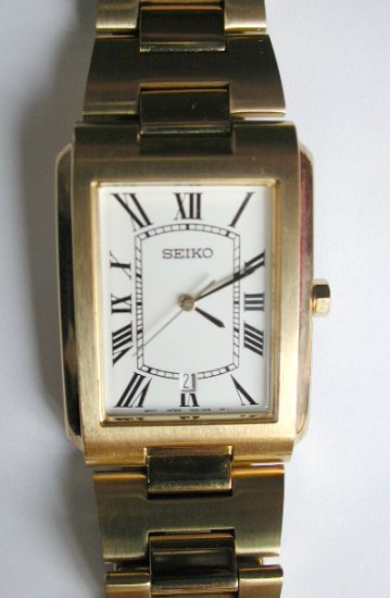Wrist Watches Online - Buy Mens Watches and Womens Designer Watches